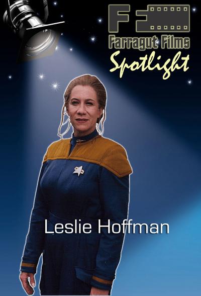 Leslie_SP