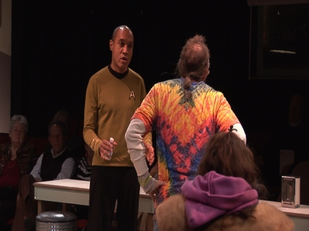 2012-02-20 Superior Donuts Act 2.mpeg.Still001