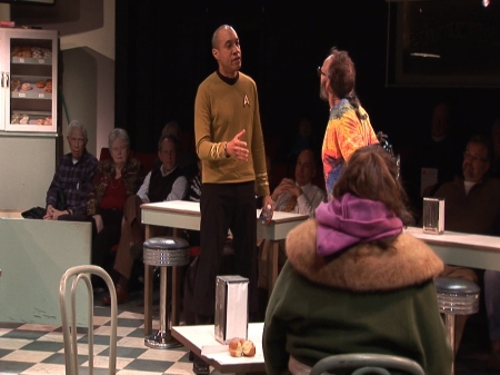 2012-02-20 Superior Donuts Act 2.mpeg.Still002