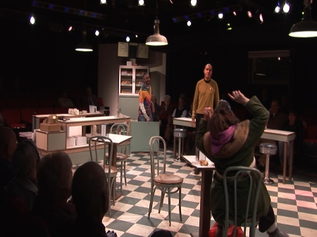 2012-02-20 Superior Donuts Act 2.mpeg.Still003