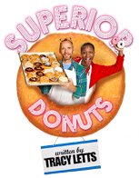 2014_02_superior_donuts_logo_r2